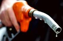Ngày 21/4, Petrolimex sẽ niêm yết 1,29 tỷ cổ phiếu