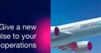 Airbus và FPT Software bắt tay thúc đẩy nền tảng dữ liệu hàng không mở Skywise