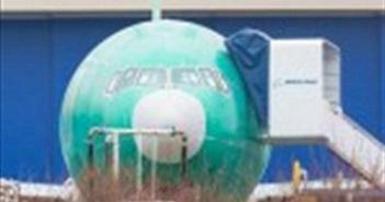 Boeing vừa bị tấn công bởi mã độc giống WannaCry