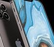 Nhu cầu về iPhone 5G sẽ giảm mạnh so với dự kiến