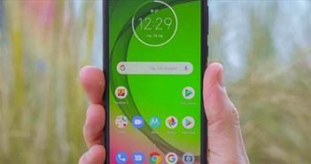 Smartphone nào đang là tốt nhất có giá dưới 4 triệu đồng?