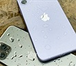 Thêm một bằng chứng cho thấy iPhone 12 sẽ ra mắt đúng lịch