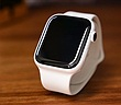 Apple Watch sẽ có phiên bản làm từ sợi gốm với giá rẻ hơn
