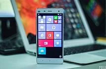 Paul Thurrott: Windows 10 có thể sẽ hỗ trợ chạy ứng dụng Android