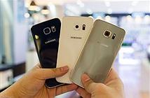 [Q1/2015] Tình hình kinh doanh của Samsung đã tốt hơn, sẽ tốt hơn nữa nhờ Galaxy S6 và S6 Edge