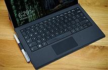 Surface Pro 4 sẽ không cần quạt tản nhiệt vì chạy CPU Intel Broadwell (nhưng không phải Core m)?