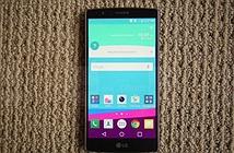 Giao diện người dùng UX 4.0 trên LG G4 có gì hay?