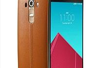 LG G4 đọ cấu hình với Galaxy S6, One M9