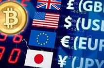 Bitcoin – Sự trở lại của một đế chế.