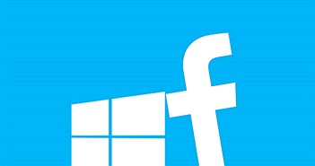"""Facebook trên Windows 10: Sửa lỗi gõ tiếng Việt """"nhảy lung tung"""""""