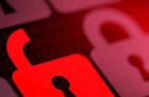 Hậu Giang: Hàng loạt Sở bị điểm liệt an toàn thông tin