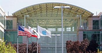 Nhân viên tử vong tại trụ sở Apple là kỹ sư 25 tuổi