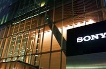 Sony và nỗi đau mang tên smartphone