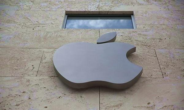 Icahn bán sạch cổ phiếu Apple vì quan ngại Trung Quốc