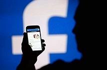 Cách kiểm tra Facebook thu thập những thông tin cá nhân