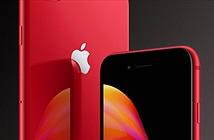 Apple sẽ thay đổi nguyên tắc đặt tên iPhone trong năm nay?