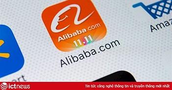 Alibaba nâng cấp nền tảng blockchain chống gian lận thực phẩm sang giai đoạn thử nghiệm