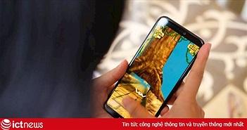 Đánh giá hiệu năng Huawei Nova 3e: Đáp ứng tốt nhu cầu xem phim, chơi game