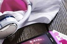 Ngoài Nokia X, HMD Global sẽ hồi sinh thêm Nokia N?