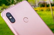 Xiaomi Redmi S2 lộ ảnh thực tế và cấu hình chi tiết, dùng Snapdragon 625