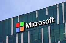 Windows 10 cũng thu thập trái phép dữ liệu người dùng
