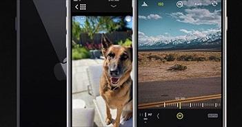 Apple đã dùng tuyệt chiêu nào để iPhone SE đo độ sâu xịn hơn XR?