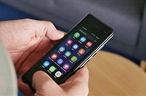 Thiết kế của Galaxy Fold 2 sẽ khiến người dùng quên mất bản gốc