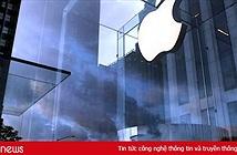 """Giảm giá, ra mắt iPhone giá rẻ giúp Apple """"vượt bão"""""""