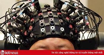 Microsoft lộ bằng sáng chế nghe như phim viễn tưởng: Tận dụng sóng não của người dùng Internet để... đào tiền ảo
