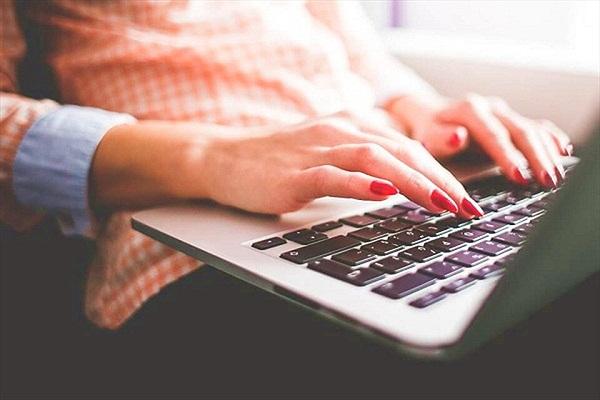 Làm thế nào để hạn chế bị theo dõi khi sử dụng Internet?