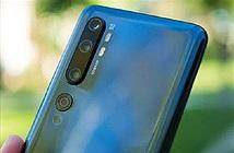 Xiaomi sắp tung ra smartphone có camera 150MP giá mềm