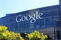75% doanh thu quảng cáo di động của Google đến từ... iPhone