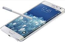 Samsung dẫn đầu thị trường smartphone trong quý I/2015