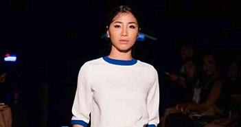 ZALORA ra mắt bộ sưu tập thời trang hợp tác với Trang Khiếu