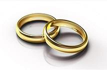 Chuyện lạ hôm nay: Cưới 15 phút, chú rể ly dị với cô dâu vì...