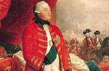 Sự thật bất ngờ vị vua đáng ngưỡng mộ bậc nhất nước Anh
