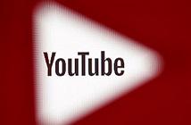 Tung video phỉ báng Hồi giáo, YouTube bị Ai Cập cấm cửa