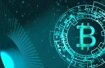 Giá Bitcoin chìm sâu vào hố đen, chỉ còn 7.144 USD/BTC