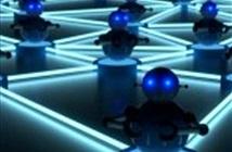 Mã độc VPNFilter tấn công hơn 500 nghìn router và thiết bị lưu trữ