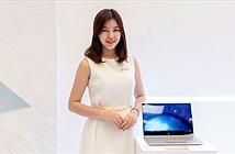 HP Việt Nam giới thiệu máy tính xách tay HP Envy 13 thế hệ mới giá từ 21 triệu