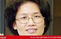 Người phụ nữ bí ẩn đứng sau tham vọng tự chủ chip của Huawei