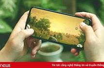 """Smartphone """"pin trâu"""" Vivo Y15 giảm giá 700.000 đồng trong đợt mở bán đầu tiên"""