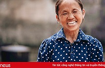 Việt Nam có Bà Tân Vlog, còn thế giới có Top 5 hội người già làm YouTube hot chẳng kém đây