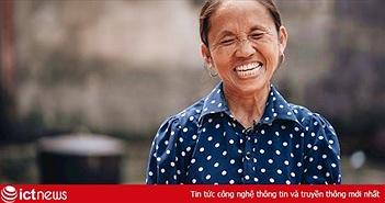 """Việt Nam có Bà Tân Vlog, còn thế giới có Top 5 """"hội người già"""" làm YouTube hot chẳng kém đây"""