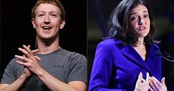 Mark Zuckerberg bị chỉ trích vì phớt lờ điều trần tại Canada