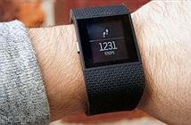 Dữ liệu từ Fitbit tiếp tục được thu thập với mục đích điều tra