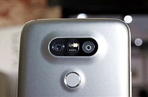 Samsung sẽ cung cấp mô đun camera kép cho Xiaomi, LeEco và Oppo
