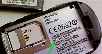 """Bộ Công an: """"Khóa điện thoại di động bị trộm cắp theo số IMEI là không khả thi"""""""