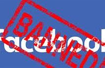 Facebook rò rỉ chính sách kiểm duyệt phân biệt đối xử với người nhập cư