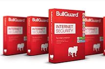 Phần mềm diệt virus BullGuard ra mắt thị trường Việt Nam